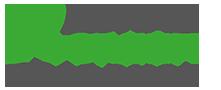 Lunar Green Logo